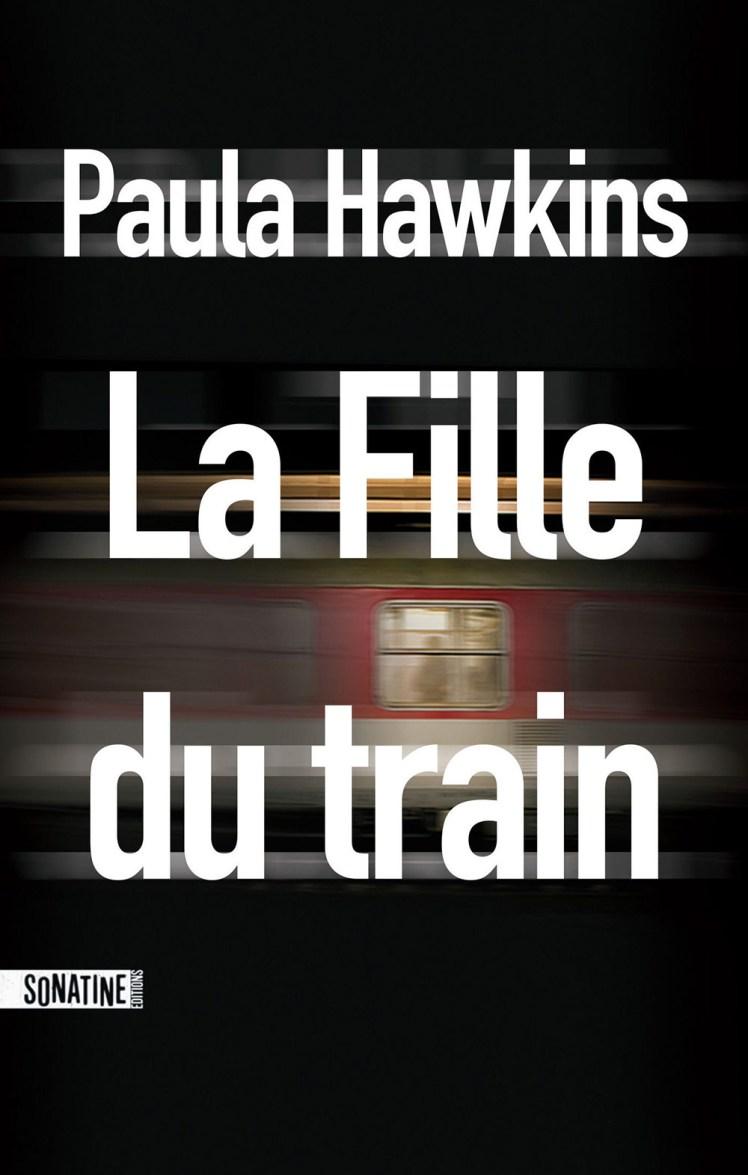 celine-online_la-fille-du-train_paula-hawkins_couverture