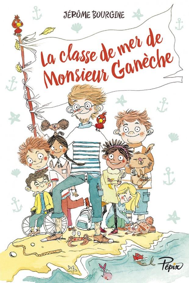 couv-Monsieur-Ganeche-620x928.jpg