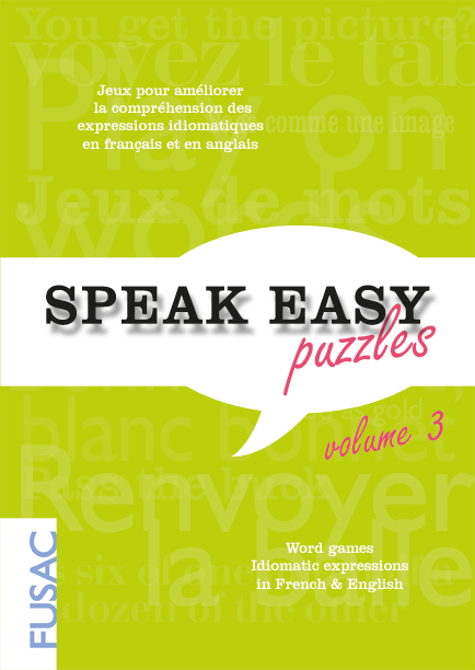 front-cover3-small-72