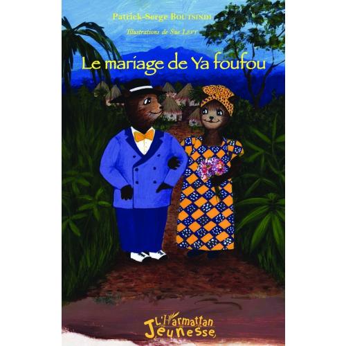 le-mariage-de-ya-foufou-tea-9782140011184_0.jpeg