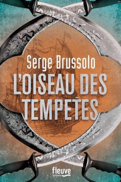 CVT_Pirates-Tome-1-lOiseau-des-Tempetes_301.jpg