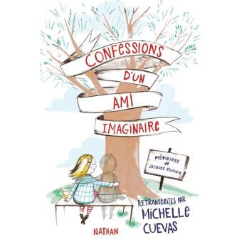 Confessions-d-un-ami-imaginaire.jpg