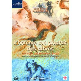 L-homme-Qui-Plantait-Des-Arbres-Jean-Giono-DVD-Zone-2-876832252_ML.jpg