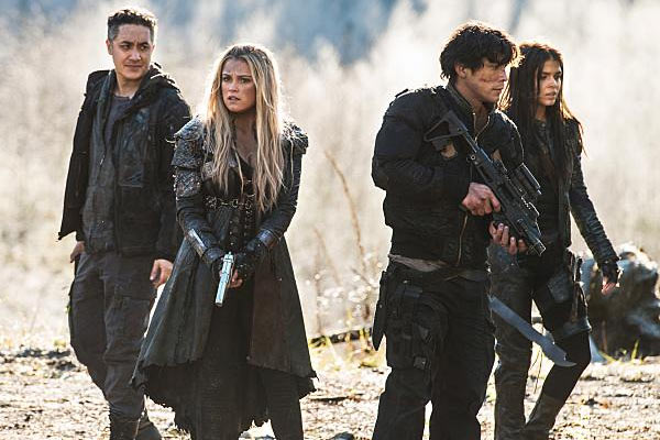 The-100-saison-3-episode-12