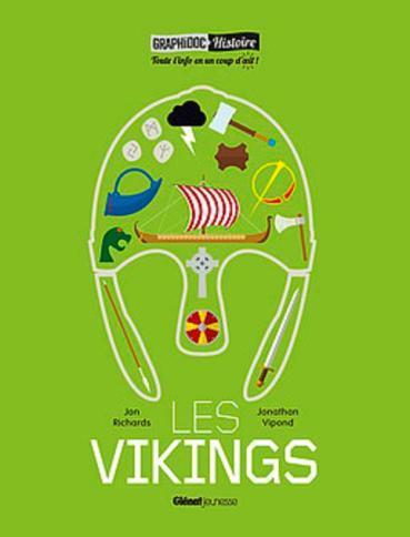 1-32_Info_History_Vikings_FRANCAIS.indd