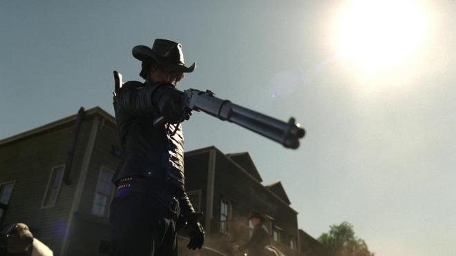 Westworld_Season_One_-_High-Def_Digest_Review_8.JPEG