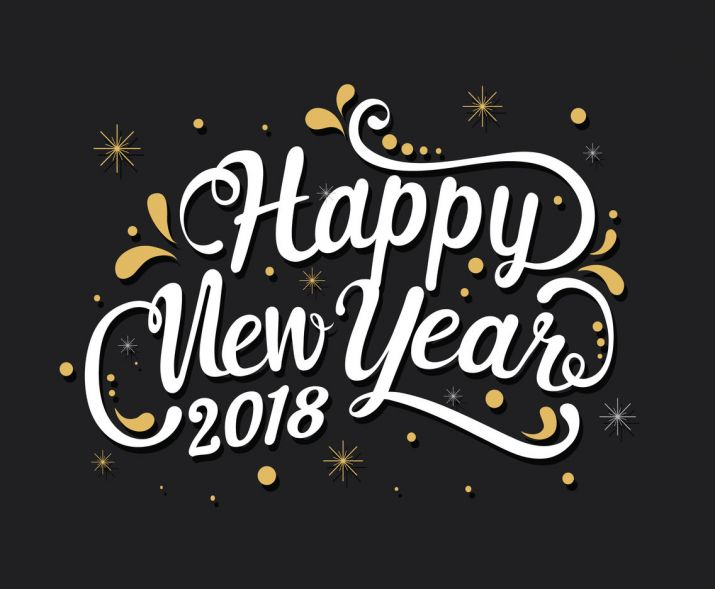 happy-new-year-2018-1514614056.jpg