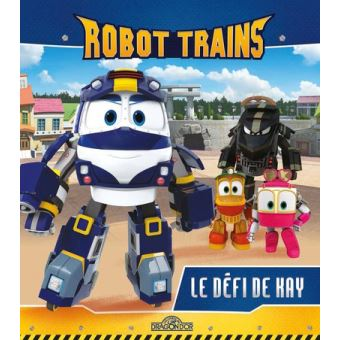 Robot-Trains-Le-Defi-de-Kay