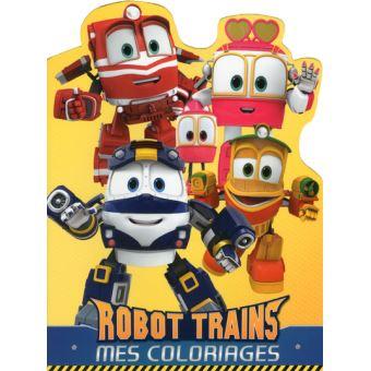Robot-Trains-Mes-coloriages.jpg