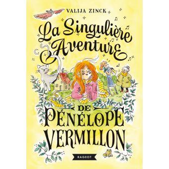 La-singuliere-aventure-de-Penelope-Vermillon.jpg