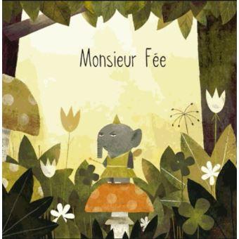 Monsieur-Fee.jpg