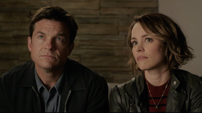 game_night_jason_bateman