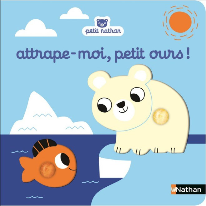 Attrape-moi-petit-ours-.jpg
