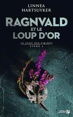 CVT_Ragnvald-et-le-loup-dor_9000.jpg