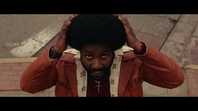 BlacKkKlansman_4K_Blu-ray_Spike_Lee_-_1.jpg