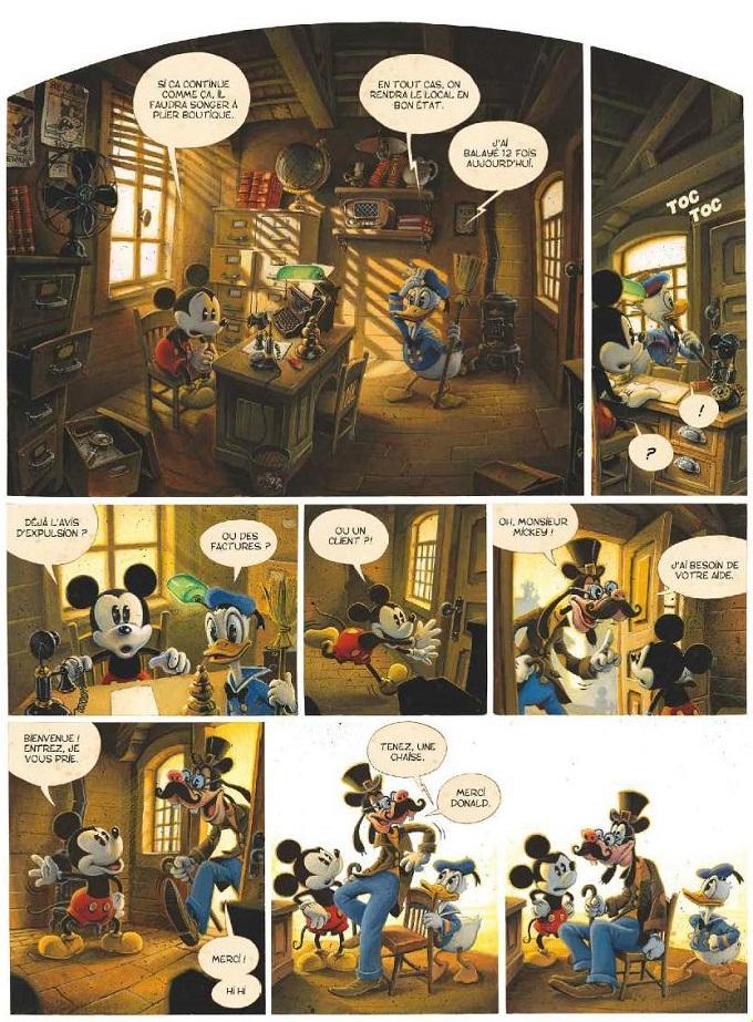 mickey horrifik (4)