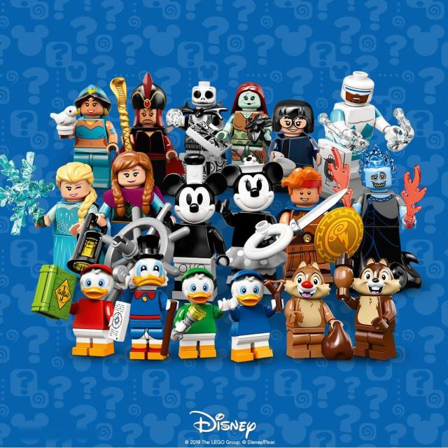 LEGO-71024-Disney-Collectible-Minifigures-Series-2.jpg
