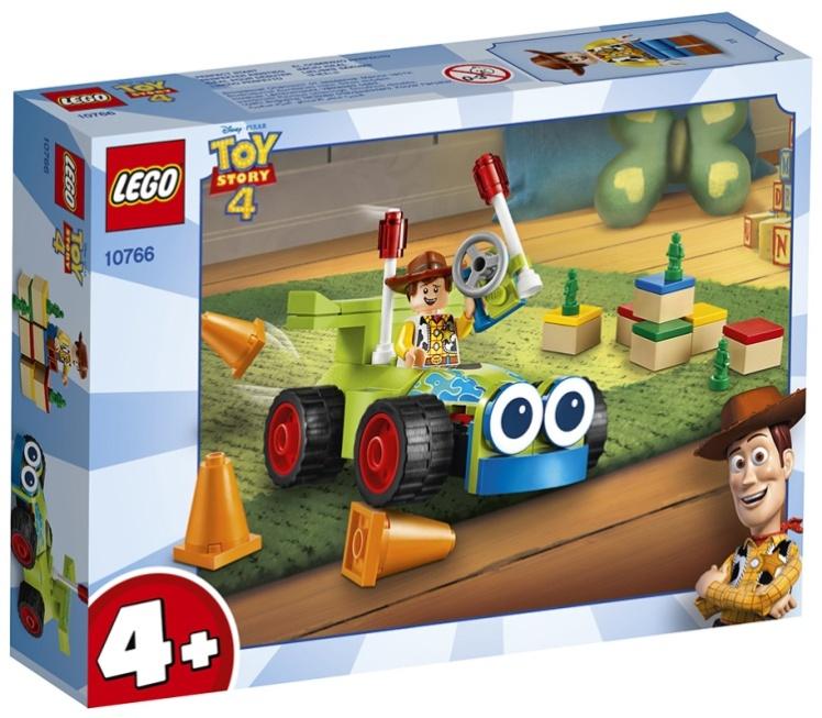 lego-toy-story-4-10766-0001.jpg