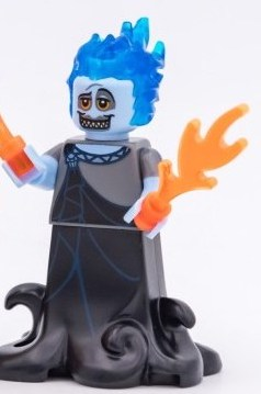 REVIEW-LEGO-71024-Disney-Collectible-Minifigures-12.jpg