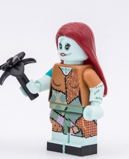 REVIEW-LEGO-71024-Disney-Collectible-Minifigures-14.jpg