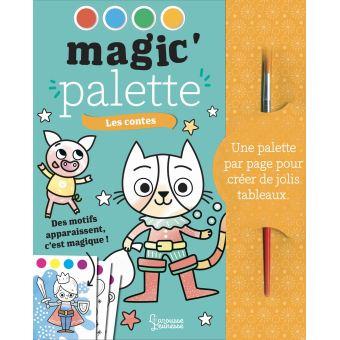 Magic-Palette-Les-contes.jpg
