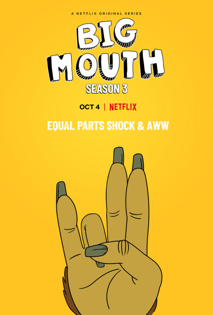 big-mouth-season-3-poster.png