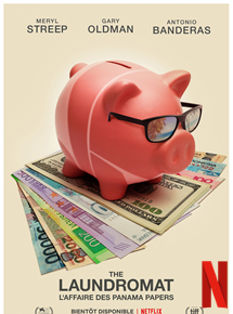 0901429.jpg-c_215_290_x-o_logo-netflix-n.png_SE_5-f_png-q_x-xxyxx.png