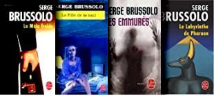 _9065_Les-indispensables-de-Serge-Brussolo