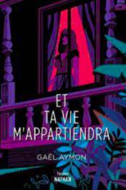 CVT_Et-Ta-Vie-MAppartiendra_9591