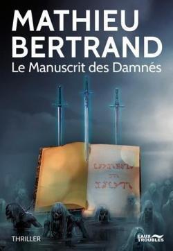 cvt_le-manuscrit-des-damnes_13461500058688609718954.jpg
