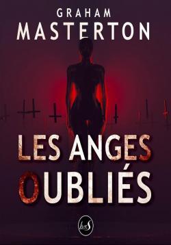 CVT_Les-anges-oublies_8477