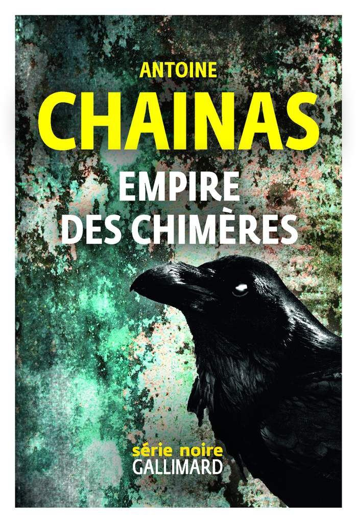 ob_f2b3dc_empire-des-chimeres1841898125993187267.jpg